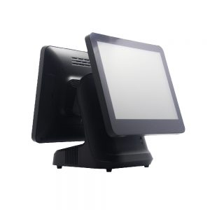 POS Touch Screen All in one PC
